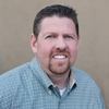 Real Estate Agents: Sonny Ledgerwood, Dewey, AZ