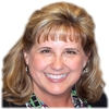 Real Estate Agents: Teri Mogensen, Avondale, AZ