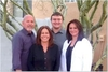 Real Estate Agents: The Stetson Team, Sun-city, AZ
