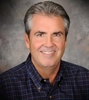Real Estate Agents: Len McGee, Dewey, AZ