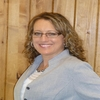 Real Estate Agents: Amy Leonard, Sun-city, AZ