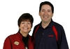 Real Estate Agents: The Peggy Lynch Team, Allenspark, CO