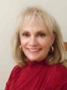 Real Estate Agents: Lois Collura, Blauvelt, NY