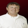 Real Estate Agents: Joel Reed, Mexico-beach, FL