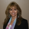 Real Estate Agents: Lanell Shaw, Livingston, TX