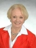 Real Estate Agents: Charli Russell, Safety-harbor, FL
