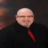 Real Estate Agents: Barry Weddle, Humble, TX