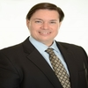 Real Estate Agents: Gary Garrison, Stafford, VA
