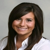 Real Estate Agents: Christina Hodge, Shreveport, LA
