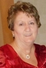 Real Estate Agents: Mary Ann White, Hopewell, VA