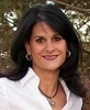 Real Estate Agents: Mariane Harsch, Westminster, CO