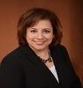 Real Estate Agents: Brenda Quiroga, Spring, TX