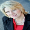 Real Estate Agents: Sherry Bruno, Trinity, TX