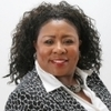 Real Estate Agents: Connie Guide, Channelview, TX