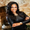 Real Estate Agents: Ige Johnson, Spring, TX