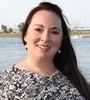 Real Estate Agents: Tina Reed, Webster, TX