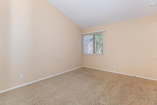 Westridge Apartment Homes Lake Forest CA | Homes.com