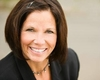 Real Estate Agents: Debbie Battista, New-haven, CT