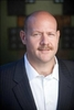 Real Estate Agents: Jeff Cotner, Canal-winchester, OH