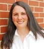 Real Estate Agents: Celeste Colvin, Oklahoma-city, OK