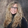 Real Estate Agents: Holly Heniford, North-myrtle-beach, SC