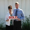 Real Estate Agents: John and Joanne O'Rourke, San-diego, CA