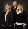 Real Estate Agents: David Humes, Georgetown, KY