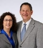 Real Estate Agents: Vicky and Robert Pasmanick, Atlanta, GA