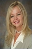 Real Estate Agents: Joy Sullivan, Daphne, AL