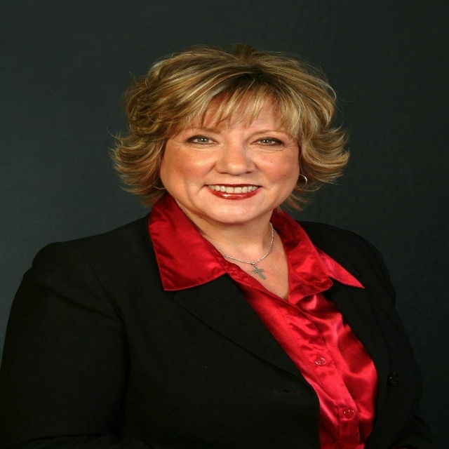 Agent: Paula Thurman, OKLAHOMA CITY, OK