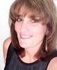 Real Estate Agents: Maria Gnas, Georgetown, KY