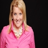 Real Estate Agents: April Rager, Winter-garden, FL