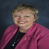 Real Estate Agents: Marilyn Kosik, Dupage-county, IL
