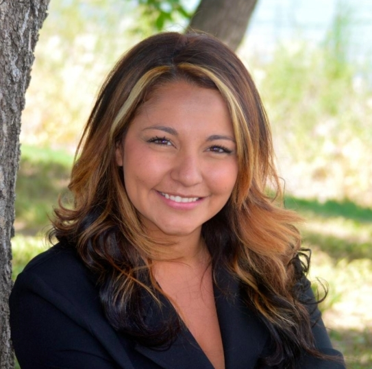 Agent: Celina Quinones, WESTMINSTER, CO
