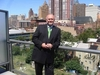 Real Estate Agents: Dennis Conwell, Brooklyn, NY