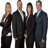 Real Estate Agents: The Real Estate Team, Quincy, FL