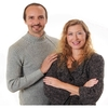 Real Estate Agents: Ken and Denise Mills, Hammond, IN