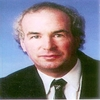 Real Estate Agents: Mike Dacey, Pioneer, CA