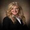 Real Estate Agents: Heather Gossen, De-pere, WI