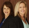 Real Estate Agents: Cristine Clark & Jamie Gilman Team, Oceanside, CA