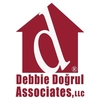 Real Estate Agents: Debbie Dogrul, Annandale, VA