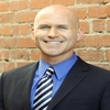 Real Estate Agents: Kevin Blain, Porterville, CA