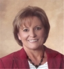 Real Estate Agents: Janice Wester, Sylvester, GA