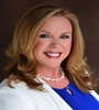 Real Estate Agents: Janet Sher, League-city, TX