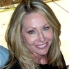 Real Estate Agents: Cindi Powalski, Foothill-ranch, CA
