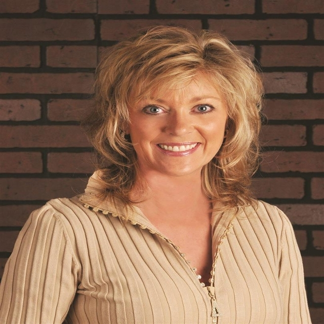 Agent: Lori Reeve-Repella, LITTLETON, CO