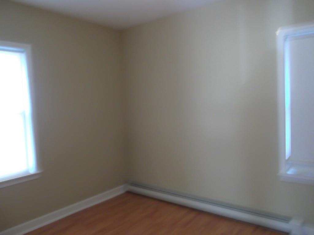 craigslist 1 bedroom apartments for rent rapnacionalinfo 1 bedroom rental homes in brockton ma 02301 homescom