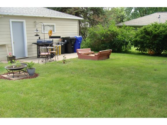 1615 N Gillett, Appleton, WI, 54914: Photo 17