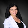 Real Estate Agents: Emily Bizaro, Foothill-ranch, CA