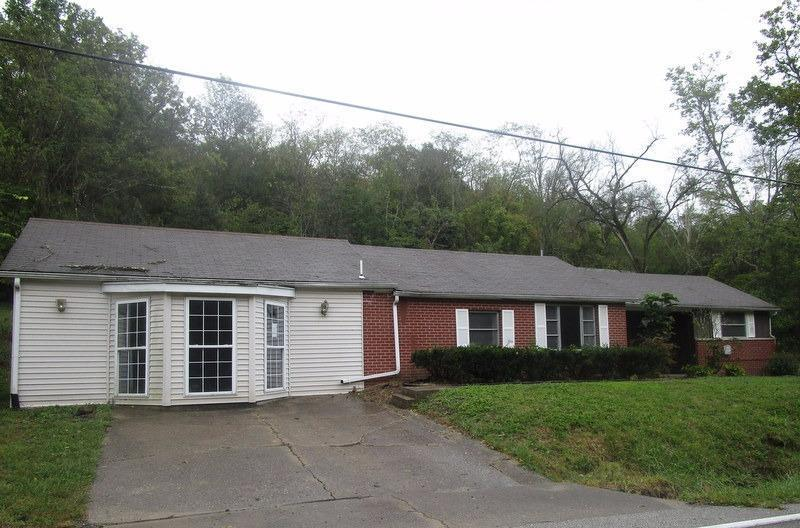 7563 Licking Pike Newport Ky For Sale 47 500